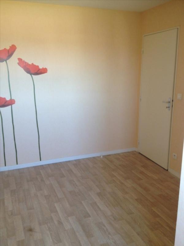 Location appartement Vendome 534€ CC - Photo 9