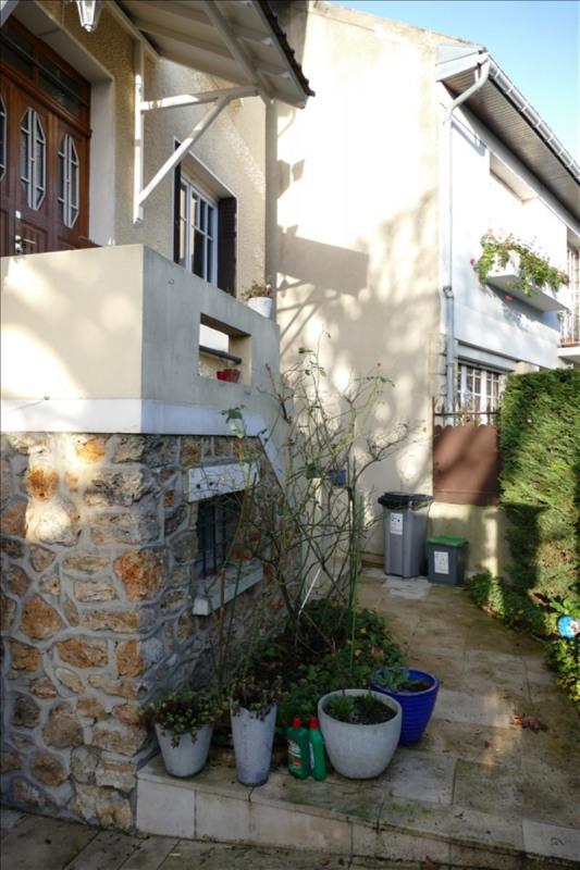 Sale house / villa Antony 600000€ - Picture 9