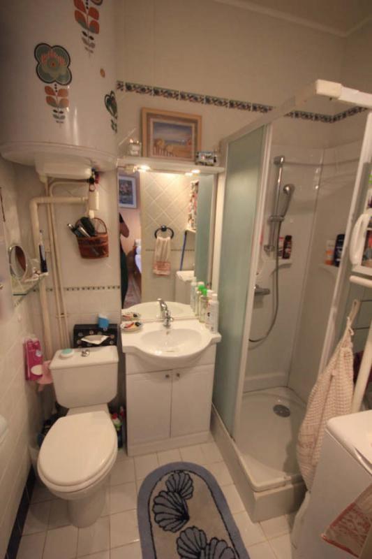 Vente appartement Villers sur mer 54000€ - Photo 4