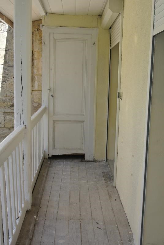 Vente appartement Bordeaux 243 800€ - Photo 5
