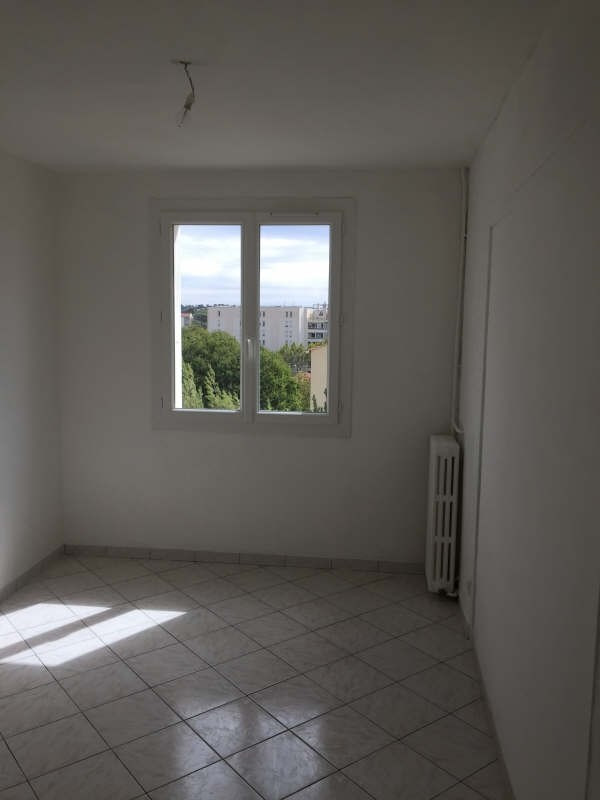 Sale apartment Toulon 125 000€ - Picture 5