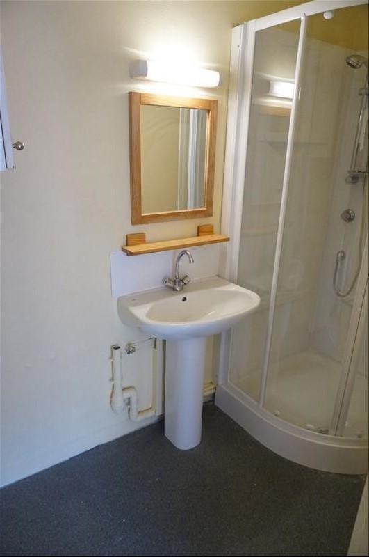 Vente appartement Toulouse 125000€ - Photo 5