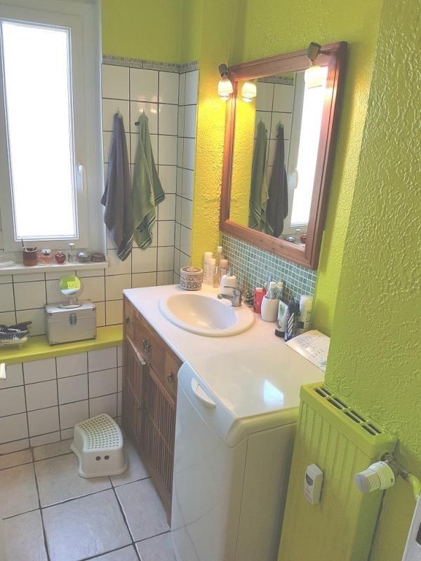 Vente appartement Kingersheim 65000€ - Photo 9