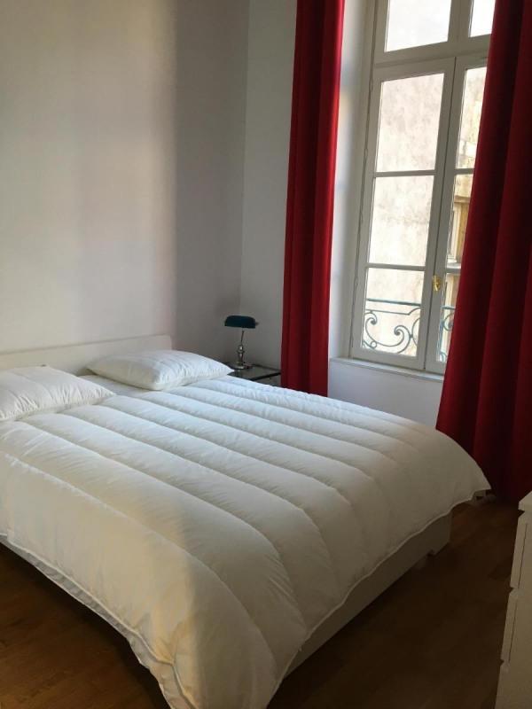 Location appartement Lyon 5ème 900€ CC - Photo 2