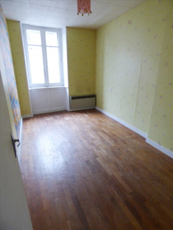 Produit d'investissement maison / villa St germain en cogles 27 500€ - Photo 6