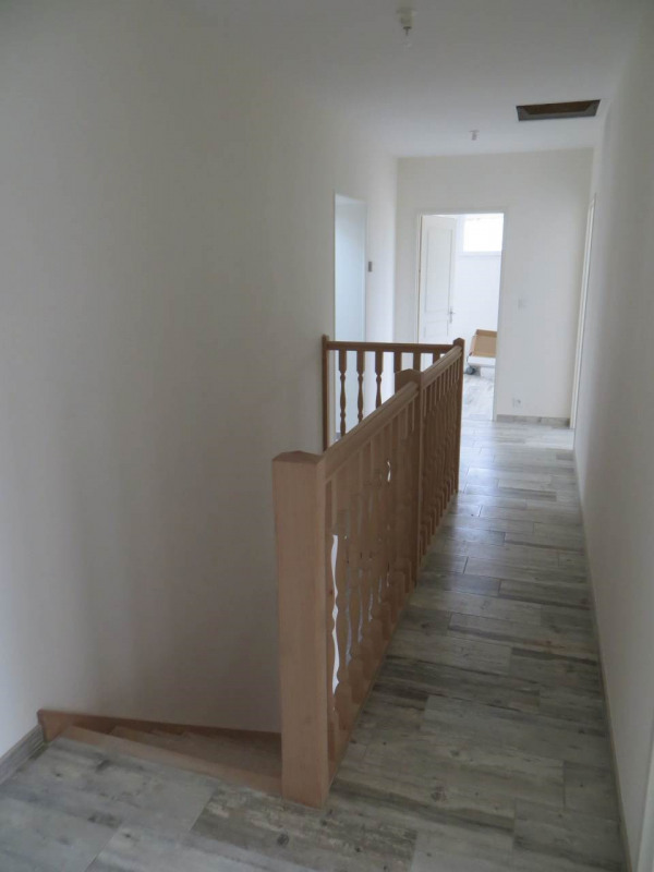 Location maison / villa Ars 1 200€ CC - Photo 12