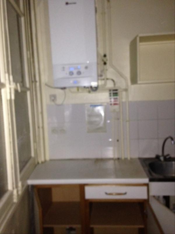 Location bureau Paris 8ème 4200€ HT/HC - Photo 8