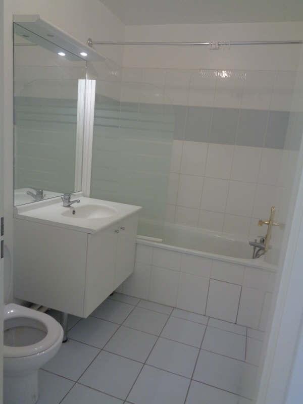 Location appartement Fontenay le fleury 790€ CC - Photo 6
