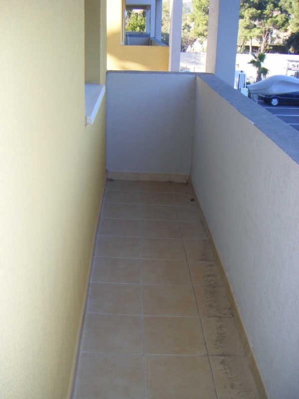 Location appartement Frontignan 580€ CC - Photo 3