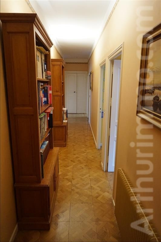 Sale apartment Lodeve 162 000€ - Picture 5