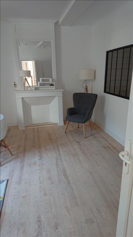Vente appartement La rochelle 173000€ - Photo 1