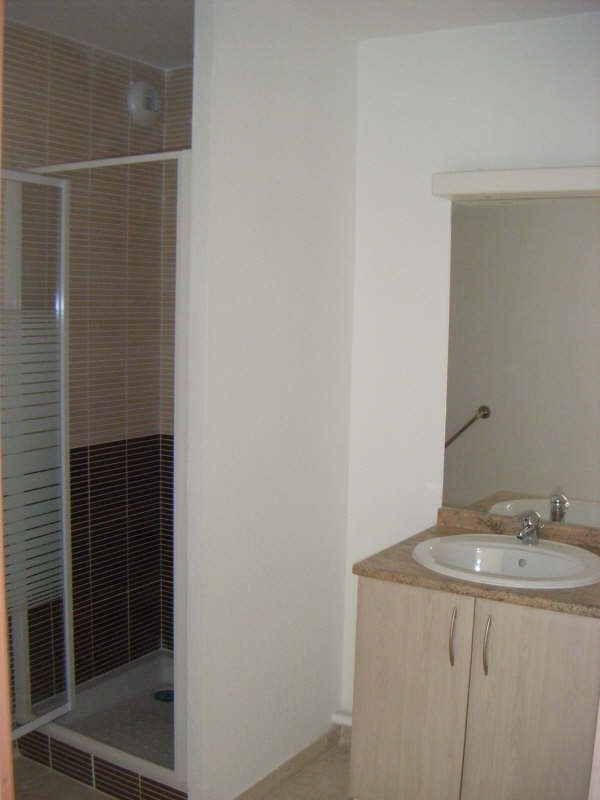 Location appartement Beziers 598€ CC - Photo 6