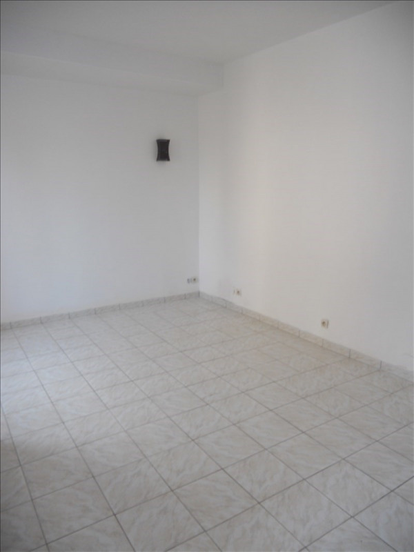 Vente appartement Marly-le-roi 249000€ - Photo 3