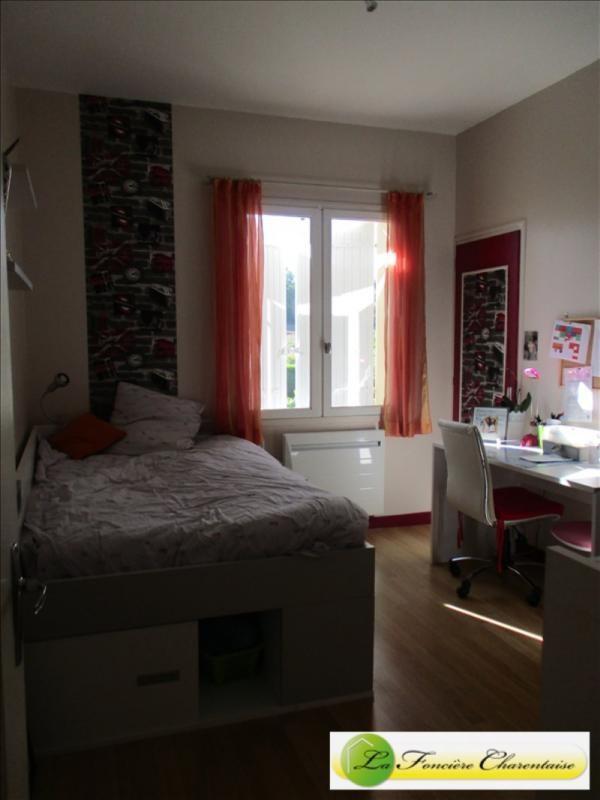 Vente maison / villa Dignac 224700€ - Photo 7