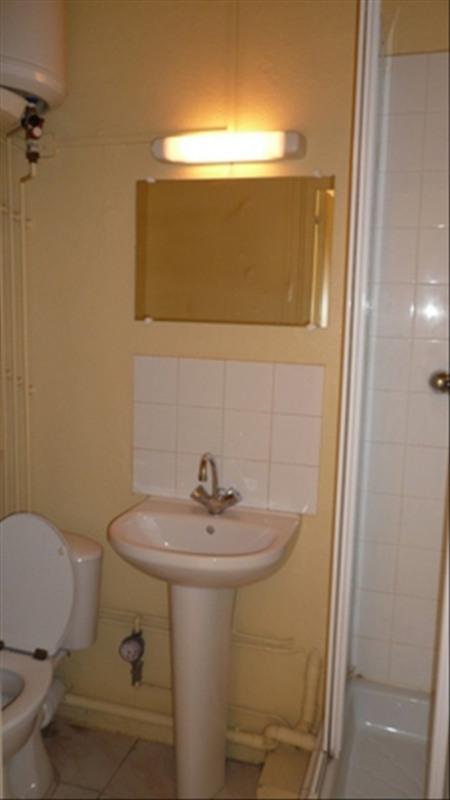 Affitto appartamento Villeurbanne 412€ CC - Fotografia 4