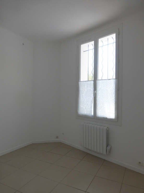 Sale house / villa Toulon 272 000€ - Picture 4