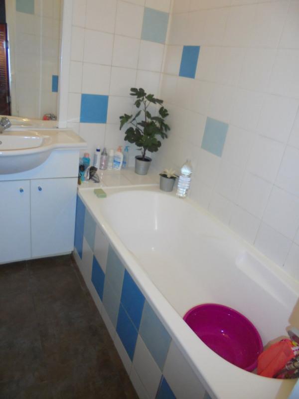 Vente appartement Bois-colombes 280000€ - Photo 7