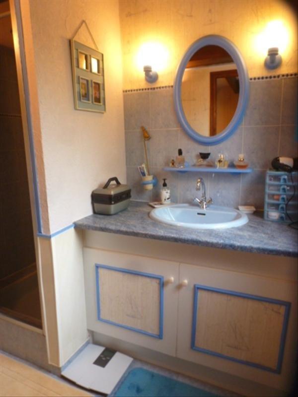 Vente maison / villa Mourenx 224000€ - Photo 7