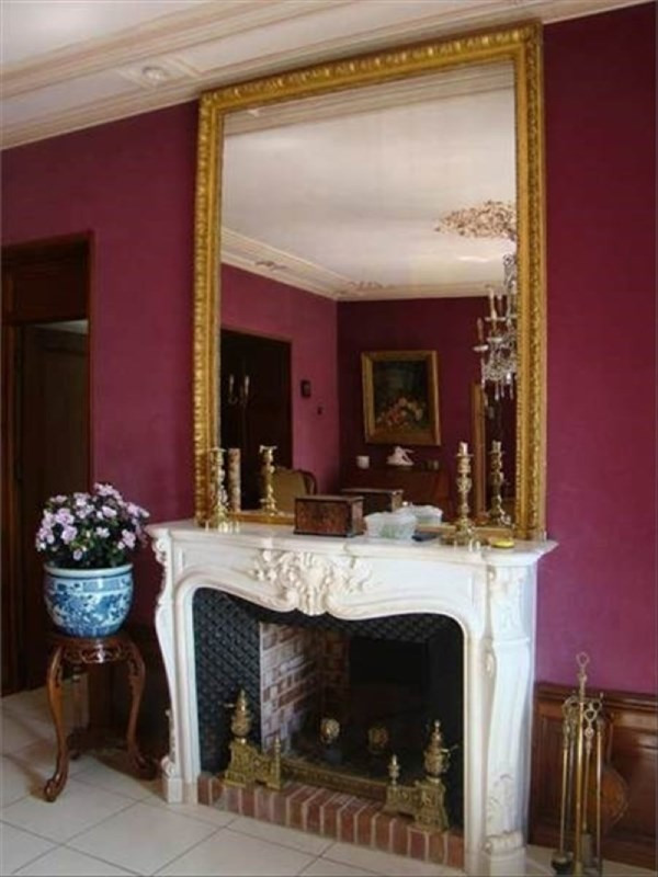 Deluxe sale house / villa Limoges 735 000€ - Picture 8