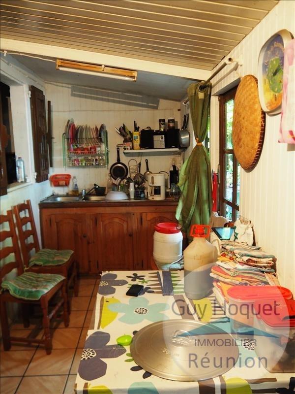 Vente maison / villa Le tampon 170000€ - Photo 4