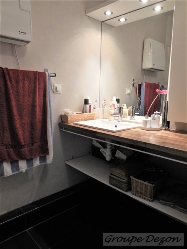 Vente appartement Toulouse 290 000€ - Photo 7