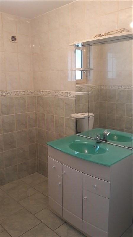 Sale house / villa Proche st martin du frene 169000€ - Picture 7