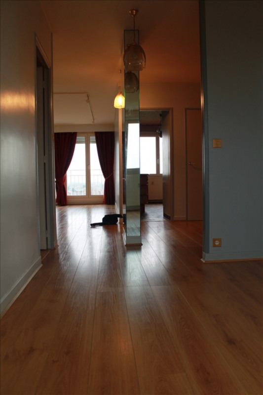 Sale apartment Douai 114000€ - Picture 1