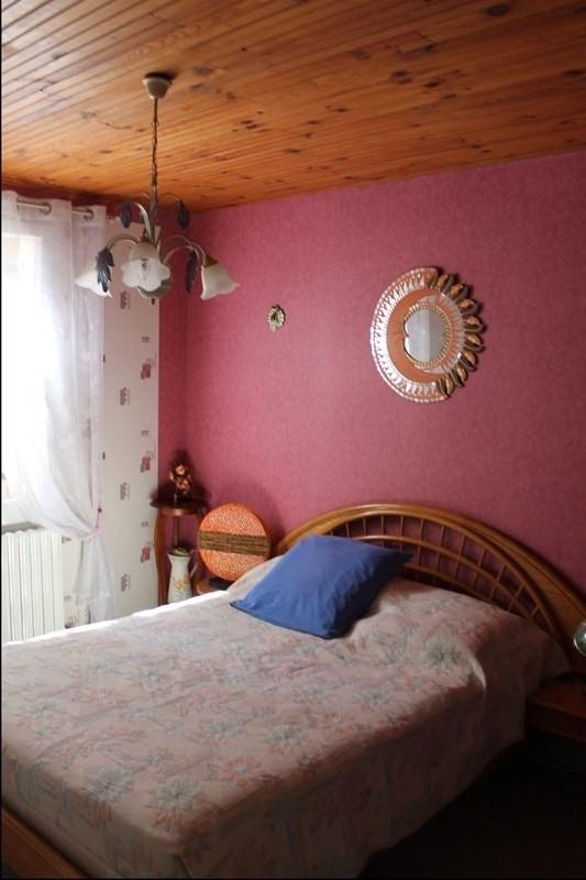 Vente maison / villa Villeneuve les avignon 315000€ - Photo 9