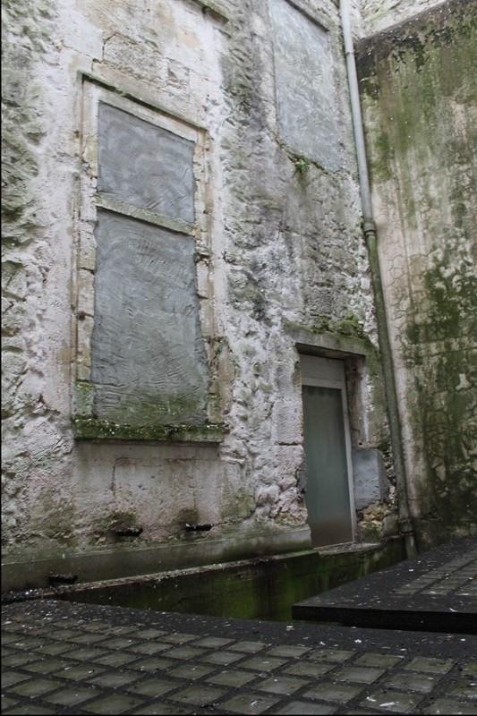Revenda edifício Langon 110000€ - Fotografia 10