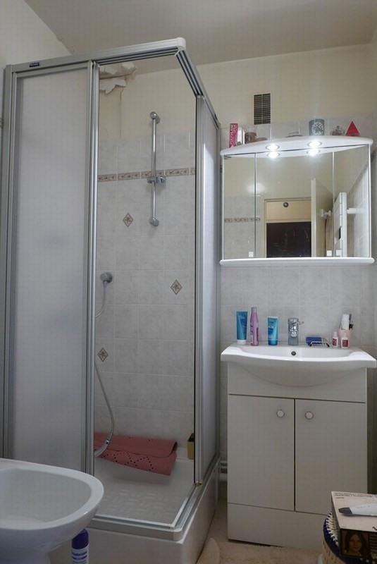 Revenda apartamento Trouville sur mer 98100€ - Fotografia 7