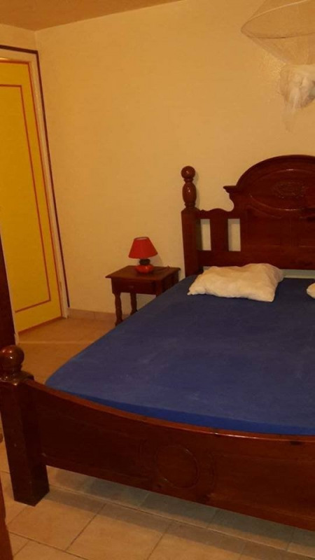 Rental apartment Baillif 600€ CC - Picture 12