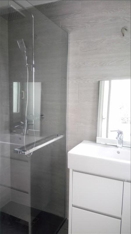 Location appartement Bidart 950€ CC - Photo 5