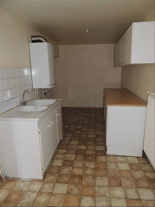 Location appartement Pont a mousson 480€ CC - Photo 3