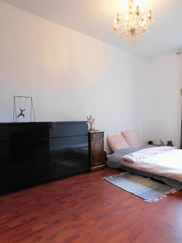 Verkauf wohnung Strasbourg 141000€ - Fotografie 5