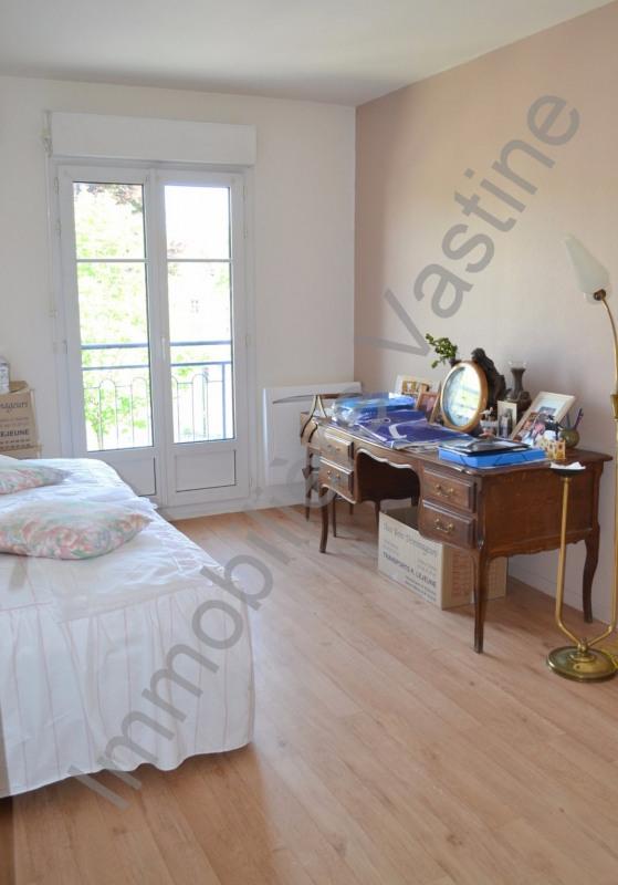 Produit d'investissement appartement Senlis 232000€ - Photo 4