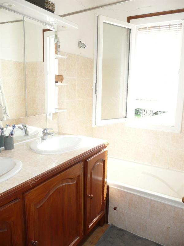 Rental house / villa Mont de marsan 600€ CC - Picture 5