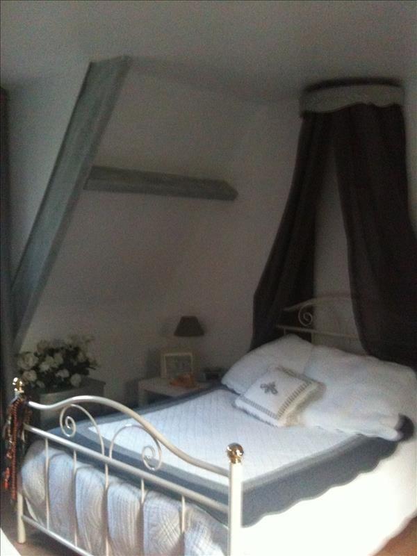 Vendita casa Bueil proche 273000€ - Fotografia 3