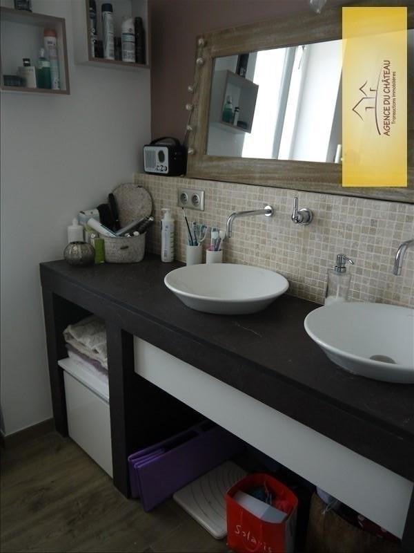 Venta  casa Boissy mauvoisin 246000€ - Fotografía 8