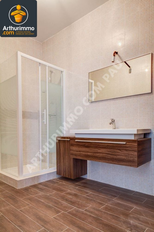 Sale apartment Pau 136 370€ - Picture 3