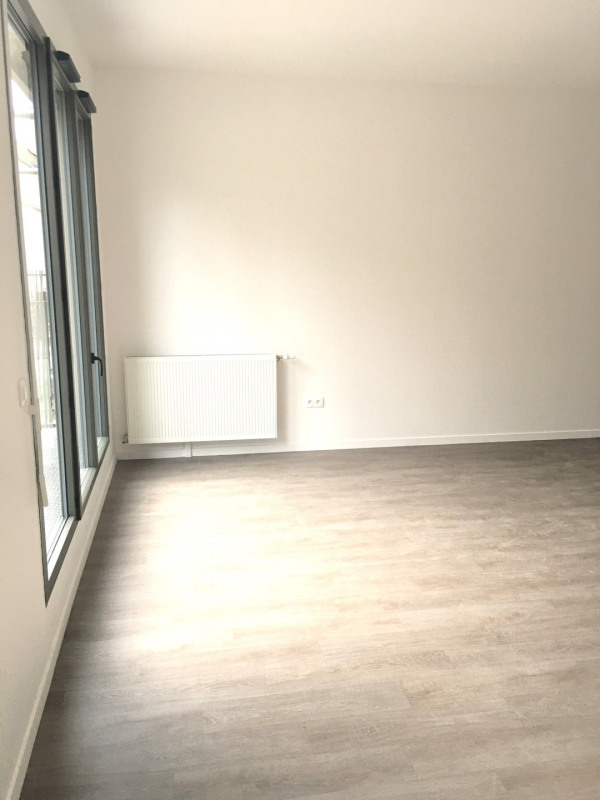 Location bureau Montreuil 1 420€ HT/HC - Photo 3