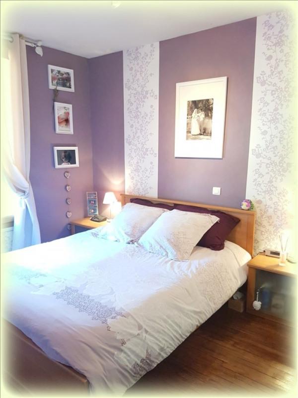 Vente maison / villa Villemomble 292000€ - Photo 5