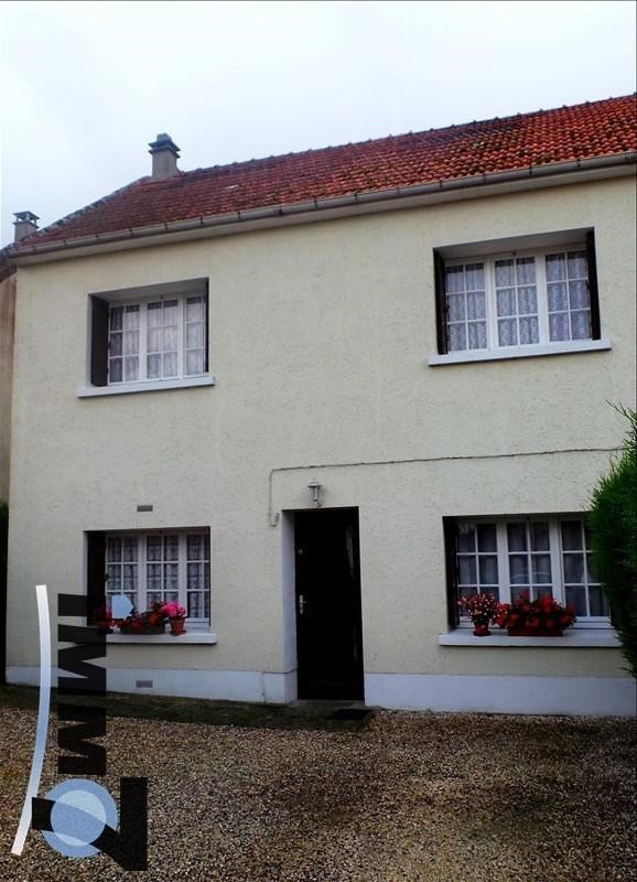 Sale house / villa La ferte sous jouarre 185 000€ - Picture 1