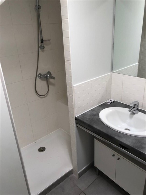 Rental apartment Toulouse 855€ CC - Picture 10
