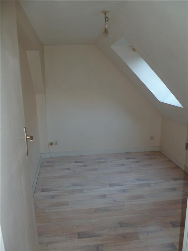 Vente immeuble Le mans 140700€ - Photo 5