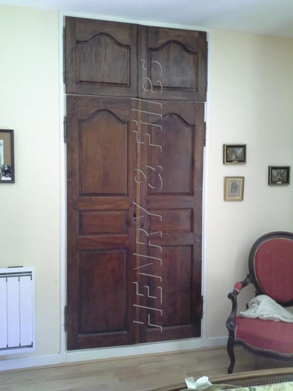 Sale house / villa Samatan 345000€ - Picture 29