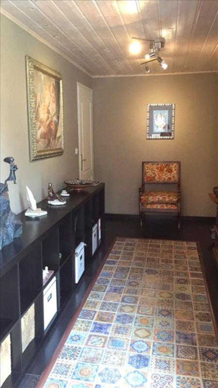 Sale house / villa Ornex 850000€ - Picture 5