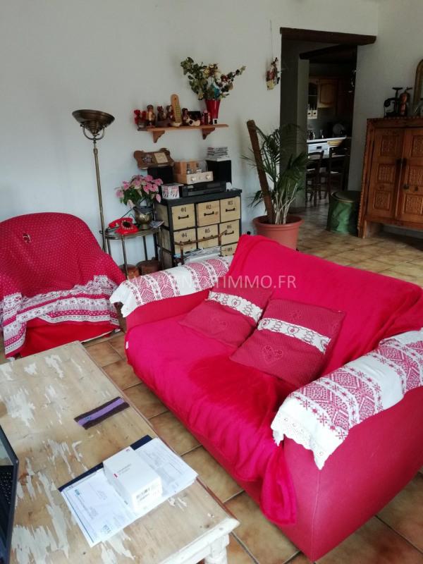 Sale house / villa Venanson 262000€ - Picture 2
