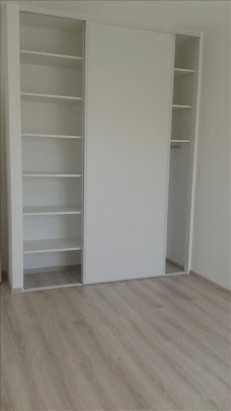 Location appartement Royan 750€ +CH - Photo 5
