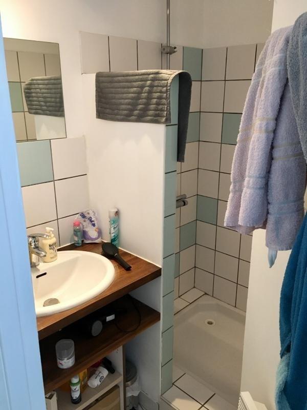 Alquiler  apartamento Craponne 435€ CC - Fotografía 3