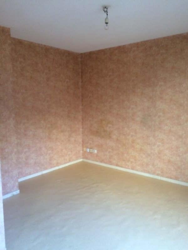 Vente appartement Toulouse 82500€ - Photo 5